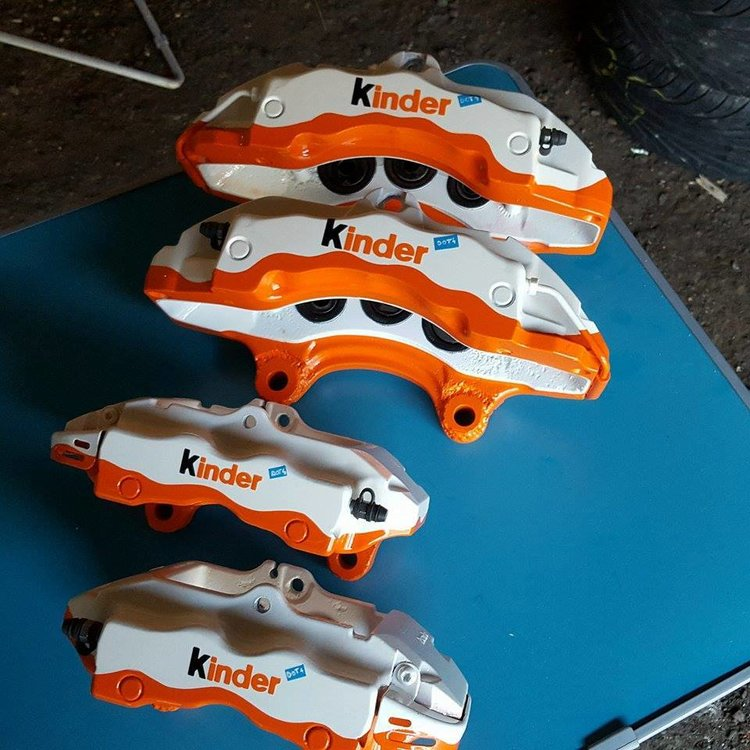 brake-calipers-get-kinder-snack-custom-paint-look-delicious-104761_1.jpg