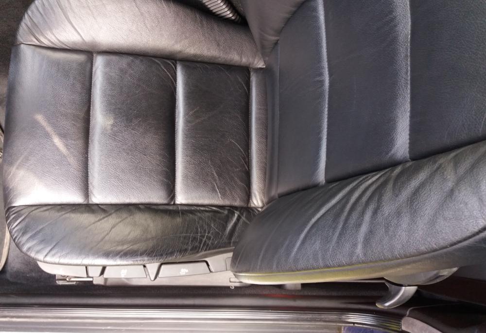 fotel kierowcy.PNG