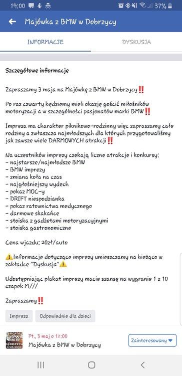Screenshot_20190211-190005_Facebook.thumb.jpg.178b4daa96fcf4c35e0f377dd64bed4e.jpg