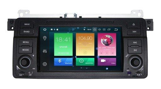 NAWIGACJA-RADIO-BMW-E46-ANDROID-8-RAM-4GB-z-PL.jpg