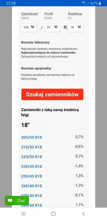 Screenshot_20200328-220855_Chrome.jpg