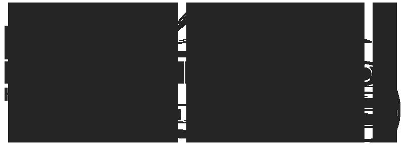 Maxbimmer - BMW Klub Wrocław